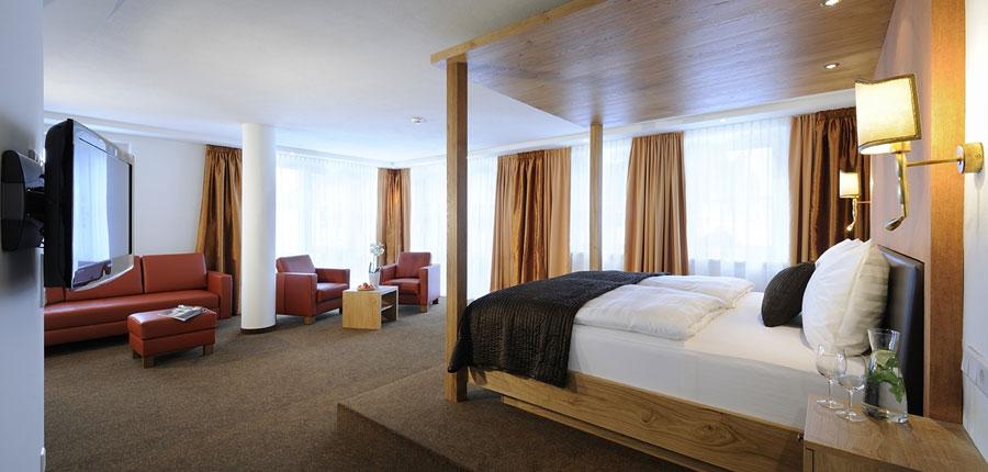 austria_saalbach_hotel_saalbacher_hof_bedroom_large.jpg